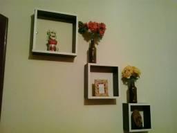 Nichos decorativos