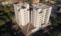 Apartamento - Marechal Cândido Rondon - PR