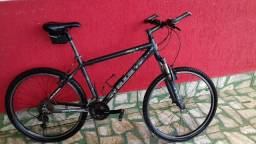Bicicleta original Gts Alfa 2-Troco por Celular