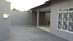 3 quartos. Casa 100% reestruturada e revitalizada. Igual nova