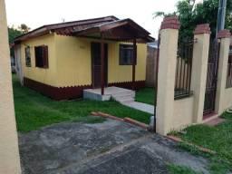 Vendo casa mista - terreno 10x40 = 400m2