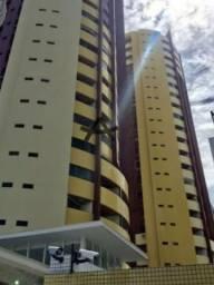 Apartamento 3Q em Tambaú