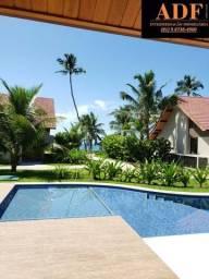Título do anúncio: Lançamento Oka Beach Residence - 3 qts (suíte) - Ligue (81) 9. *