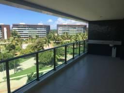 [FM13] Apartamento na Reserva do Paiva. 212m. 4suites. 3vagas. Uma grande oportunidade
