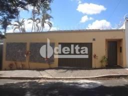 Escritório para alugar com 3 dormitórios em Vigilato pereira, Uberlândia cod:201409