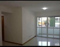 Apartamento 3/4 com suíte - Condomínio Primavera