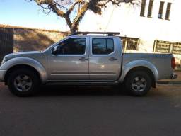 Camionete - 2013
