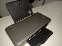 Impressora HP Deskjet 1000 J110