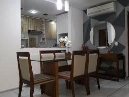 Apto Residencial Athenas/Dom Pedro