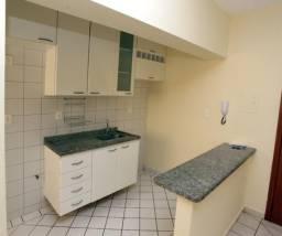 Apartamento com 2 quartos no Jardim Palma Travassos, Ribeirão Preto
