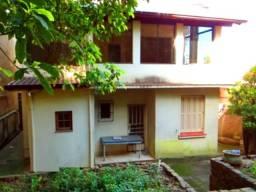 Casa à venda com 5 dormitórios em Higienópolis, Porto alegre cod:4440
