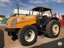Trator Agricola Valtra BM110 - 2009