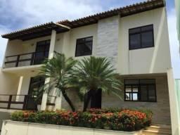 Casa com 5/4 à venda, 354 m² por r$ 690.000 - piatã - salvador/ba