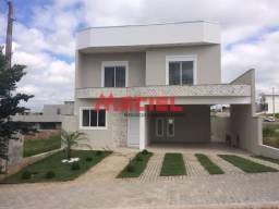 Casa de condomínio à venda com 3 dormitórios em Centro, Jacarei cod:1030-2-70429