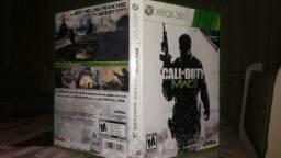 03 Jogos Xbox 360 desbloqueados