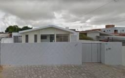 Casa à venda com 4 dormitórios em Bancários, João pessoa cod:005531