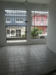 Kacau (salas comerciais terio e 1:andar)