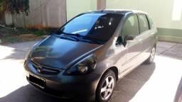 Vendo Honda Fit LX Flex 2007/2008 - 2008