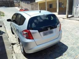 Honda fit 1.4 2010 - 2010