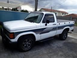 D20 completa - 1993