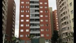 Ótimo Apartamento Piratininga 75m² 03 Dormitórios 01 Suite C/Sacada 01 Vaga Coberta