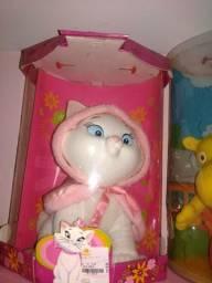Qualquer bonecas por 50,00