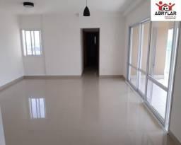 Apartamento para alugar condomínio botaniq em jundiaí