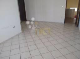 Amplo apartamento com 02 dormitórios no centro de Itajaí