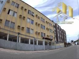 Laz - 78 - Apartamento em Jacaraípe perto de tudo que você precisa