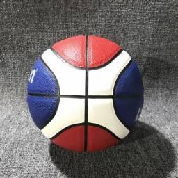 Bola de Basquete Molten Oficial GP7 GP76