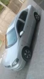 Vendo ou troco em outro carro - 2001