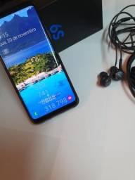 Celular Samsung Galaxy S9 128GB Dual Chip