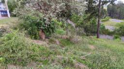 Terreno 425 m² Terras de Atibaia I Cód TRA-2