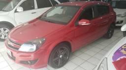 Chevrolet vectra gt 2.0 top *manual*placa i*financio - 2010