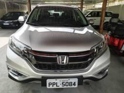 Honda cr-v 2015/2016 - 2016
