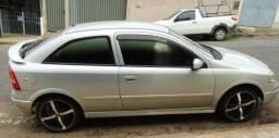 Astra - 1999