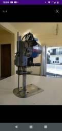 Máquina para corte de tecido gemsy
