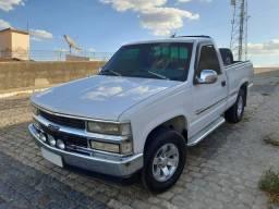 Gm silverado 1997 - 1997