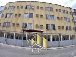Laz - 79 - Vendo Apartamento de 1Q 35m² em Jacaraípe