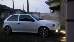 Vendo VW Gol G4 2010 1.0 - 2010