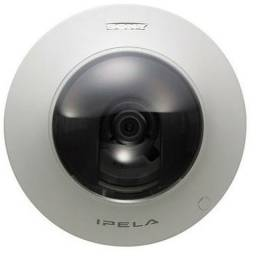 Camera ip sony snc ds10 ipela