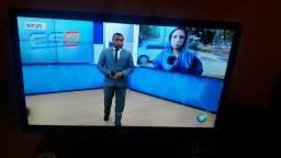 Vendo TV de LED barato 300 reais não abaixo