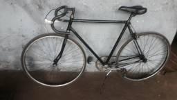 Magrela ,single,speed