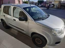 Fiat Uno Vivace 2013/2014 - 2013