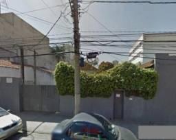Galpão/depósito/armazém para alugar em Centro, São caetano do sul cod:03450GL