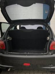 Vendo carro Peugeot - 2005