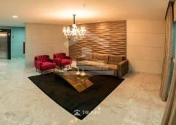 (RG) TR14374 - Apartamentos 84m² a Venda na Parquelândia com 3 Quartos