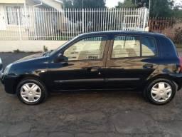 Clio, 1.0, 2011 - 2011
