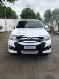 Hilux SW4 15/15 - 2015