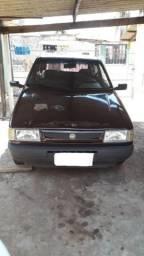 Vendo um carro - 2001